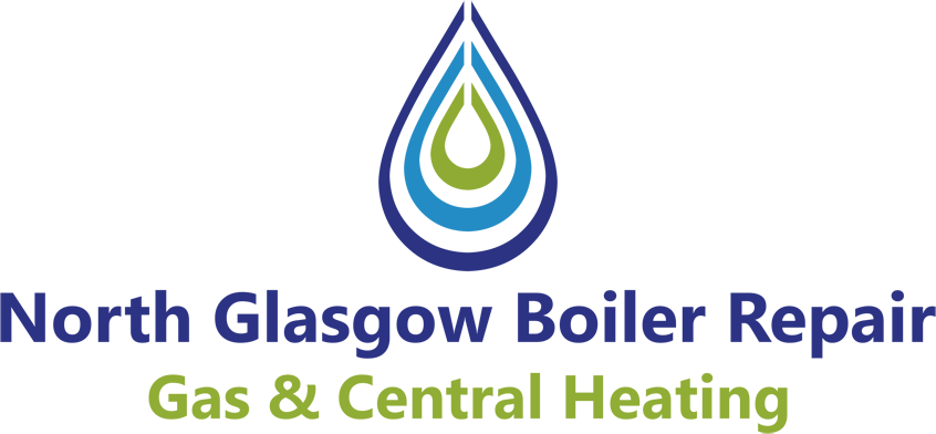 North Glasgow Boiler Repair